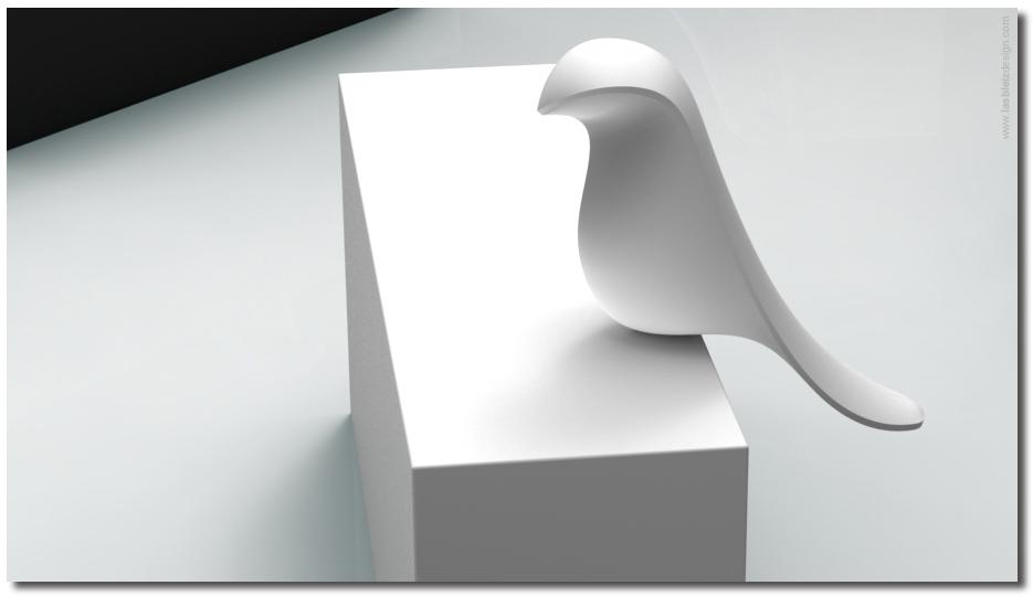lasbleizdesigncoucousuisse. Black Bedroom Furniture Sets. Home Design Ideas